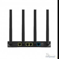 Roteador Wireless Dual Band Ac 1200Mbps W5 - 1200F
